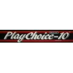 PlayChoice