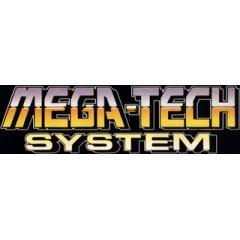 Mega-Tech