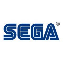 Sega System 8
