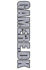 Gamere.dk