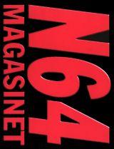 N64 Magasinet