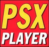 PSX Player