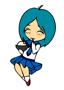 Japanske spil og anime på Århus Festuge