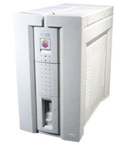PC-FX