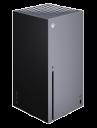 Xbox Series XS
