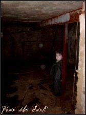 Silent Hill-resultat