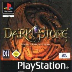 Darkstone (EU)