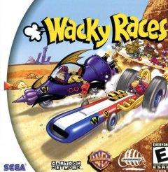 <a href='https://www.playright.dk/info/titel/wacky-races-2000'>Wacky Races (2000)</a>   6/30