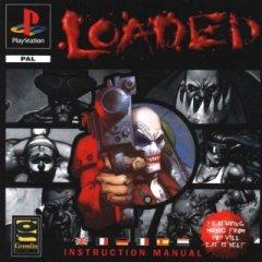 Loaded (EU)