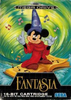 Fantasia (EU)