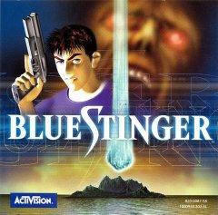 <a href='https://www.playright.dk/info/titel/blue-stinger'>Blue Stinger</a>   5/30