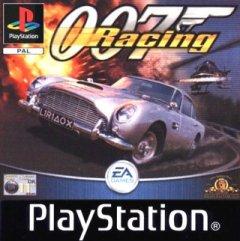 007 Racing (EU)