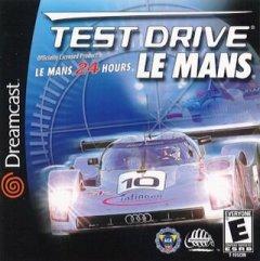 Le Mans 24 Hours (US)