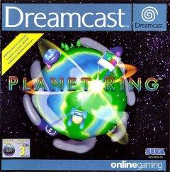Planet Ring (EU)