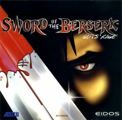 <a href='https://www.playright.dk/info/titel/sword-of-the-berserk-guts-rage'>Sword Of The Berserk: Guts' Rage</a>   24/30