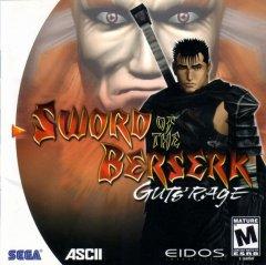 <a href='https://www.playright.dk/info/titel/sword-of-the-berserk-guts-rage'>Sword Of The Berserk: Guts' Rage</a>   25/30