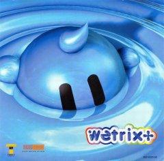 <a href='https://www.playright.dk/info/titel/wetrix+'>Wetrix+</a>   11/30