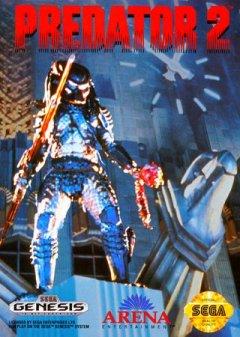 Predator 2 (US)