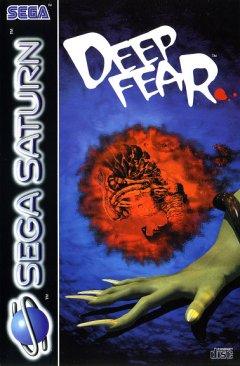 Deep Fear (EU)