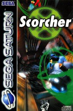 Scorcher (EU)
