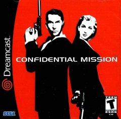 <a href='https://www.playright.dk/info/titel/confidential-mission'>Confidential Mission</a>   2/30