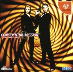 <a href='https://www.playright.dk/info/titel/confidential-mission'>Confidential Mission</a>   3/30