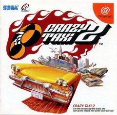 <a href='https://www.playright.dk/info/titel/crazy-taxi-2'>Crazy Taxi 2</a>   14/30