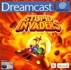 <a href='https://www.playright.dk/info/titel/stupid-invaders'>Stupid Invaders</a>   3/30