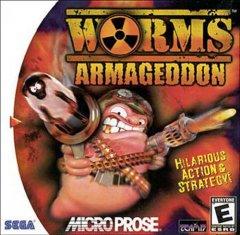 <a href='https://www.playright.dk/info/titel/worms-armageddon'>Worms Armageddon</a>   25/30