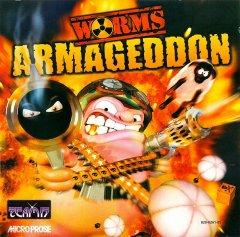 <a href='https://www.playright.dk/info/titel/worms-armageddon'>Worms Armageddon</a>   24/30