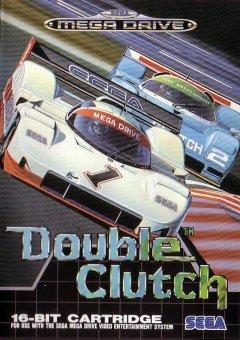 Double Clutch (EU)