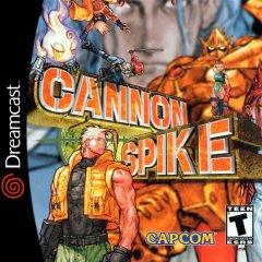 <a href='https://www.playright.dk/info/titel/cannon-spike'>Cannon Spike</a>   28/30