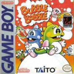 Bubble Bobble (EU)