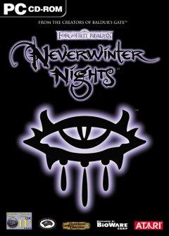 Neverwinter Nights (EU)