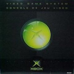 Xbox (EU)