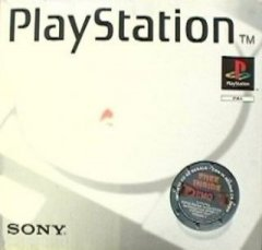 PlayStation (EU)