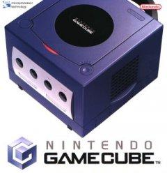 GameCube (EU)