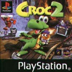 Croc 2 (EU)