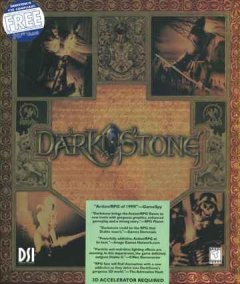 Darkstone (US)