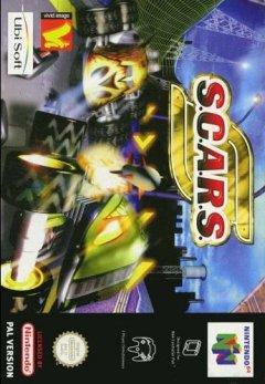 S.C.A.R.S. (EU)