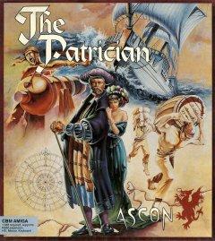 Patrician, The (EU)