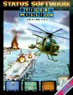 Tiger Mission (US)