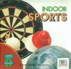 Indoor Sports (EU)