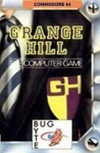 Grange Hill (EU)