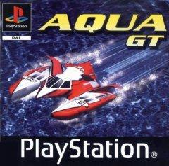 Aqua GT (EU)