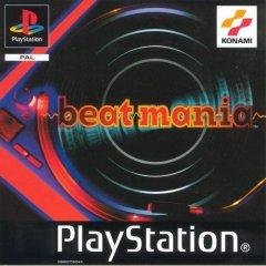 Beatmania (EU)