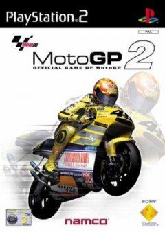 MotoGP 2 (EU)