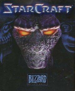 StarCraft (EU)