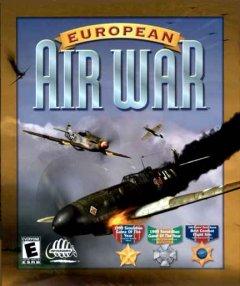 European Air War (US)