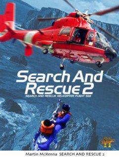 Search And Rescue 2 (EU)